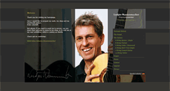Preview of gitarren-wannenmacher.de